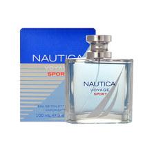 Voyage Sport