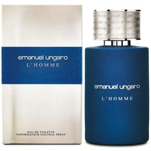 L´Homme EDT