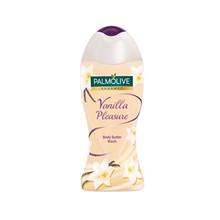 Gourmet Vanilla