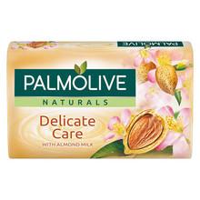 Delicate Care