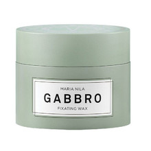 Minerals Gabbro