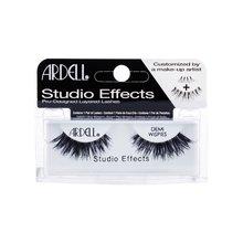 Studio Effects