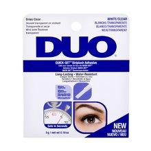 Duo Quick-Set™