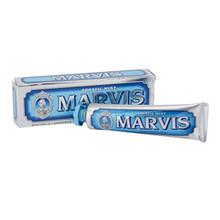 Marvis Aquatic
