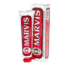 Marvis Cinnamon