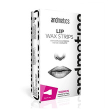 Lip Wax