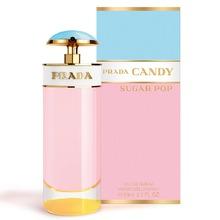Candy Sugar