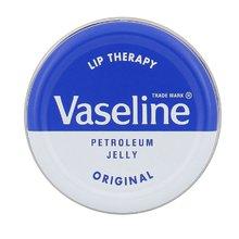 Lip Therapy