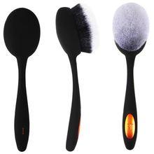 Brushes Blend