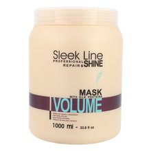 Sleek Line
