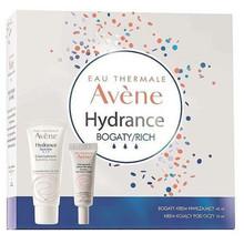 Hydrance Set