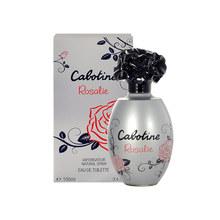Cabotine Rosalie