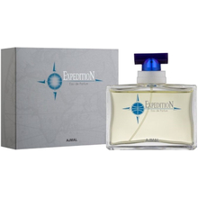 Expedition EDP