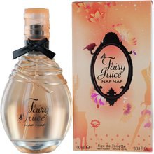 Fairy Juice
