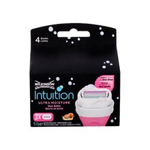 Intuition Ultra