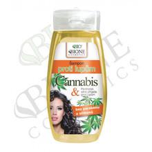 Cannabis Šampon