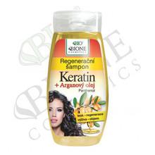 Keratin +