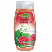 Malina &