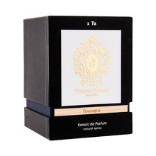 Foconero Parfum