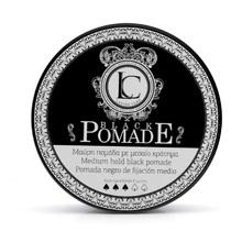 Black Pomade