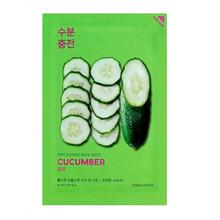 Cucumber Pure