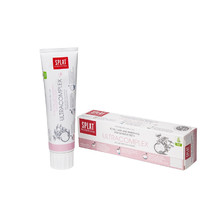 Ultracomplex Toothpaste
