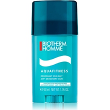 Homme Aquafitness