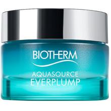 Aquasource Everplump