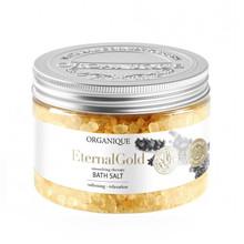 Eternal Gold