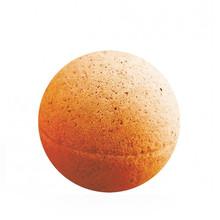 Orange &