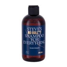 Shampoo For