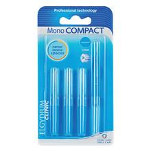 Mono Compact