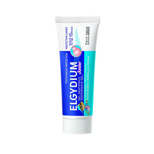 Junior Toothpaste
