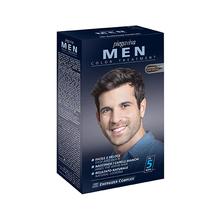 Men Color