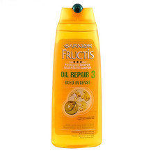 Fructis Oil