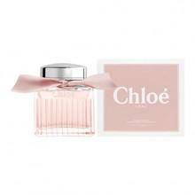 Chloe L´Eau