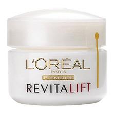 Revitalift -