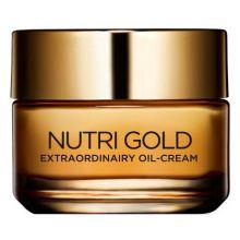 Nutri-Gold Extraordinairy