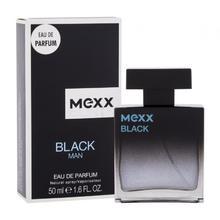 Black for