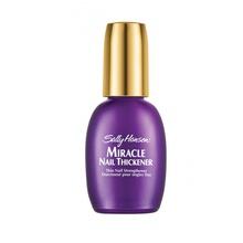 Miracle Nail