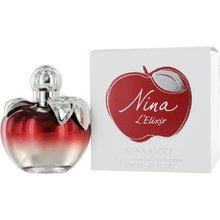 Nina L´Elixir