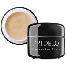 Eyeshadow Base