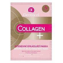 Collagen+ Intensive