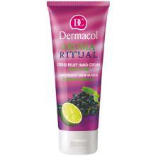 Aroma Ritual