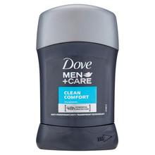Men+Care Clean