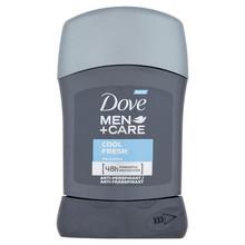Men+Care Cool