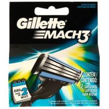 Mach3 (