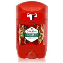 Bearglove Deodorant