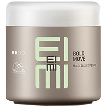 EIMI Bold