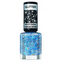 Glitter -